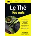 LE THE POUR LES NULS