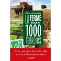 LA FERME AUX 1000 TERROIRS