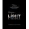 LE PETIT LAROUSSE DE LA CUISINE LIGHT (édition collector)