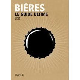 BIERES - LE GUIDE ULTIME