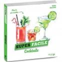 SUPER FACILE cocktails