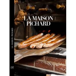 LA MAISON PICHARD