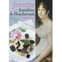CONVENTIONS GOURMANDES avec Joséphine De Beauharnais