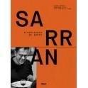 MICHEL SARRAN - ITINERAIRES DE GOUTS