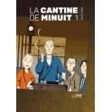 LA CANTINE DE MINUIT 1