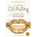LA METHODE OIL PULLING