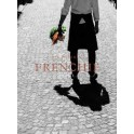 FRENCHIE (anglais)