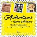 AUTHENTIQUES CREPES BRETONNES