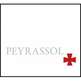 PEYRASSOL (français-anglais)
