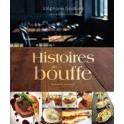 HISTOIRES DE BOUFFE