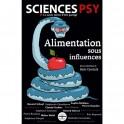ALIMENTATION SOUS INFLUCENCES