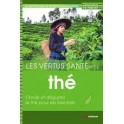 LES VERTUS SANTE DU THE