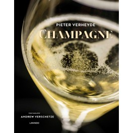 CHAMPAGNE A SPARKLING DISCOVERY (anglais)