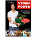 VEGAN POWER Le Thrive Diet