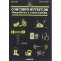 COACHING NUTRITION: musculation & cross training