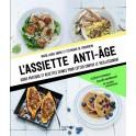 L'ASSIETTE ANTI-AGE