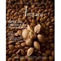 ARTISANS N°6 (magazine)
