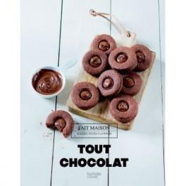 TOUT CHOCOLAT - FAIT MAISON
