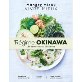 LE REGIME OKINAWA