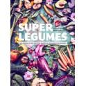 SUPER LEGUMES