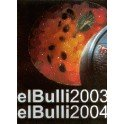 EL BULLI T.4 2003 - 2004 (ESPAGNOL)