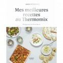 MES MEILLEURES RECETTES THERMOMIX