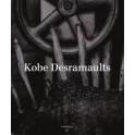KOBE DESRAMAULTS (anglais - allemand)