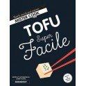TOFU SUPER FACILE