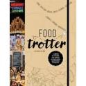 FOOD TROTTER