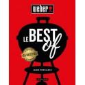 WEBER LE BEST OF