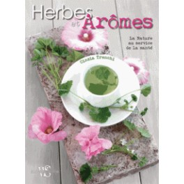 HERBES ET AROMES