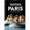 TASTING PARIS (anglais)