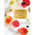 THE ONE-BOTTLE COCKTAIL (anglais)