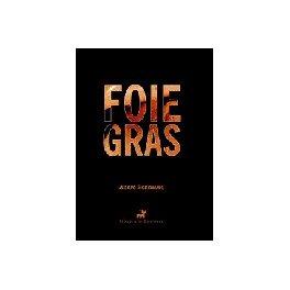 FOIE GRAS (FRANÇAIS)