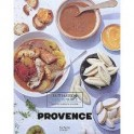 PROVENCE - FAIT MAISON MADE IN FRANCE