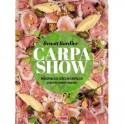 CARPA SHOW Revisitons les codes du carpaccio