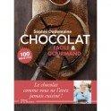 CHOCOLAT FACILE & GOURMAND