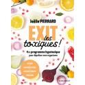 EXIT LES TOXIQUES