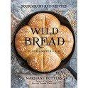 WILD BREAD flour+water+air (anglais)