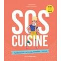 SOS CUISINE techniques, astuces, recettes, menus...