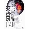 SCIENCES APPLIQUEES CAP
