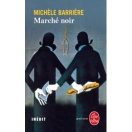MARCHE NOIR