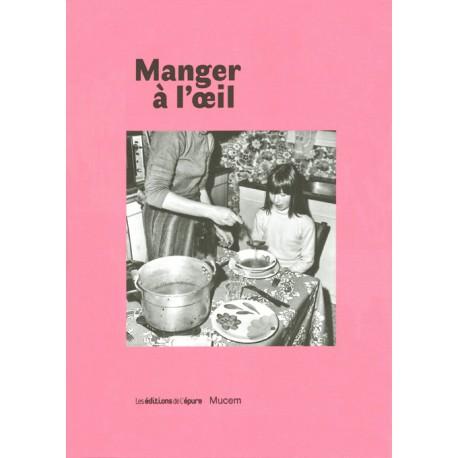 MANGER A L'OEIL