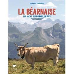 La Béarnaise
