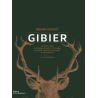 GIBIER