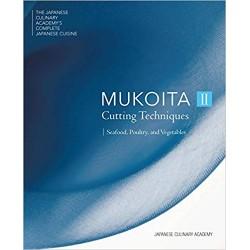 Livres de cuisine en anglais librairie gourmande - Livre de cuisine francaise en anglais ...