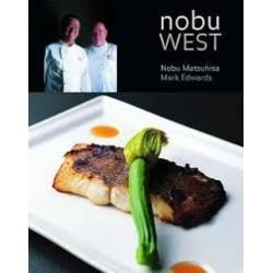 NOBU WEST (anglais)