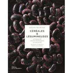 CEREALES & LEGUMINEUSES