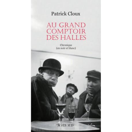 AU GRAND COMPTOIR DES HALLES