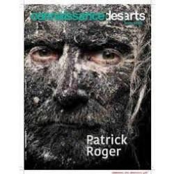 CONNAISSANCE DES ARTS HORS SERIE PATRICK ROGER